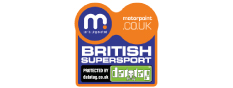 British Supersport Championship