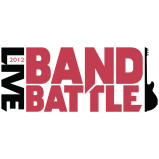 Triumph LIVE Band Battle voting is open