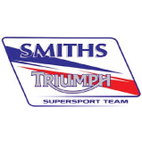 Smiths ready to defend Supersport title