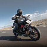 Daytona 675 and Street Triple get Better and Better